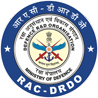 DRDO RAC Recruitment 2020